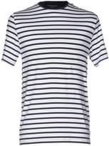 Derek Rose T-shirts