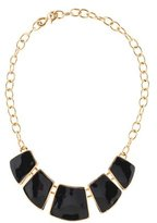 Kenneth Jay Lane Collar Necklace