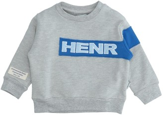 Henry Cotton's Sweatshirts