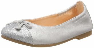 Unisa Girls Dino_19_MTS Ballet Flats