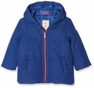 Esprit Baby Girls' Rp4202109 Outdoor Jacket