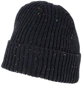 Vans Midvale Hat Black