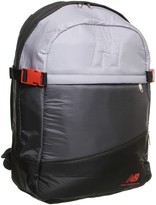 New Balance 3 Panel Backpack