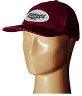 Diesel Cvintage Hat