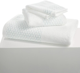 "Kassatex Seine 28"" x 54"" Bath Towel"