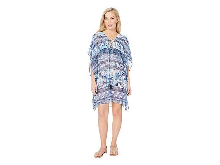 3953104128 Tommy Bahama Relax Swimwear - ShopStyle