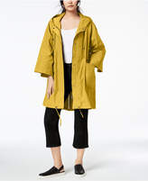 Eileen Fisher Wide-Sleeve Utility Jacket, in Regular & Petite Sizes