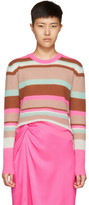 Sies Marjan Multicolor Casey Sweater