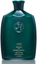 Oribe Shampoo for Moisture & Control, 8.5 fl. oz