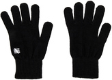 Undefeated 5 Strike Gloves
