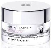 Givenchy Smile `N Repair Wrinkle Correction Eye Cream 15ml