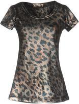 Eco T-shirts - Item 37965598