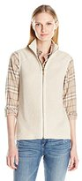 Pendleton Women's Rachel Vest