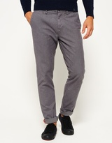 Superdry International Chino Trousers
