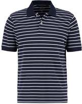 J.Crew NEIL Polo shirt navy