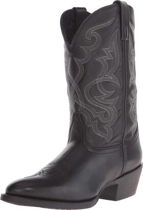 Laredo Women Maddie 51110 Boot Black