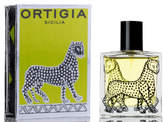Ortigia Lime di Sicilia Eau de Parfum 30ml