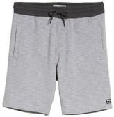 Billabong Men's Balance Shorts