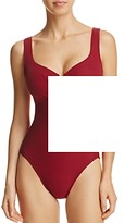 Miraclesuit Must Have Escape Underwire One Piece Swimsuit
