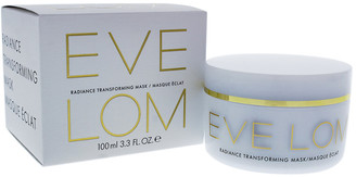 Eve Lom Unisex 3Oz Radiance Transforming Mask