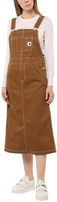 Carhartt Overall skirts