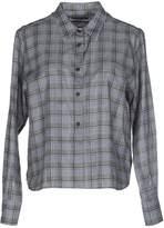 Mauro Grifoni Shirts - Item 38538492