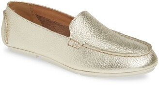 Sperry Top Sider Bay View Loafer