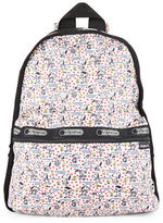 Lesportsac Basic Backpack