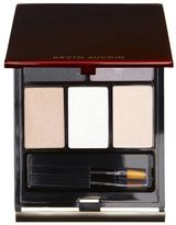 Kevyn Aucoin The Essential Eye Shadow Set (#2)