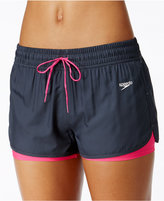 Speedo Hydro Volley Swim Shorts