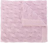 Cruciani cashmere scarf