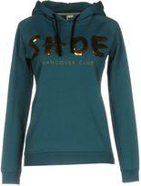 Shoeshine Sweatshirts - Item 12006385
