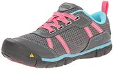 Keen Monica CNX Shoe (Little Kid/Big Kid)