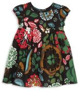 Burberry Baby's & Toddler's Printed Dress