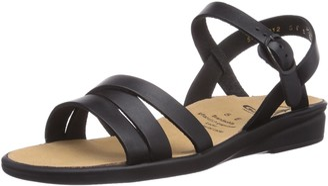 Ganter SONNICA-E Women's Open Sandals