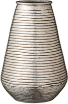 Lene Bjerre Liana Vase 31cm