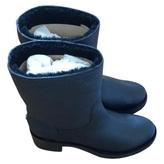 Moncler Cassandre Boots