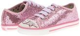 Enzo Lil Thea (Toddler/Little Kid) (Pink) - Footwear