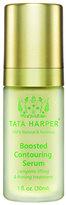 Tata Harper Boosted Contouring Serum