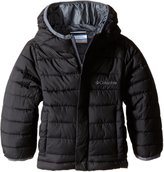 Columbia Little Boys' Powder Lite Puffer Jacket