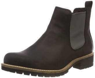 Ecco Shoes Women's Elaine Chelsea Boot