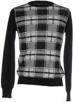 Brian Dales Sweaters - Item 39761032
