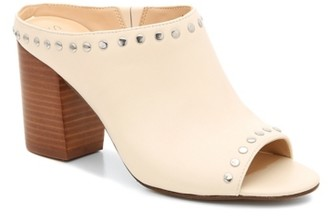 Sole Society Layce Sandal