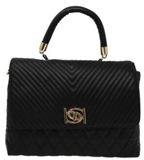 Bebe Winnie Shoulder Bag