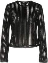 Ralph Lauren Black Label Jackets - Item 41691070