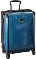 Tumi Tegra-LiteTM - Continental Carry-On