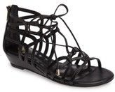 Isola Women's Elisia Lace-Up Sandal
