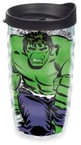 Tervis The Hulk 10-Ounce Wavy Tumbler with Lid