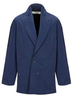 Damir Doma Suit jacket