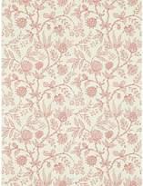 Sanderson Solaine Wallpaper